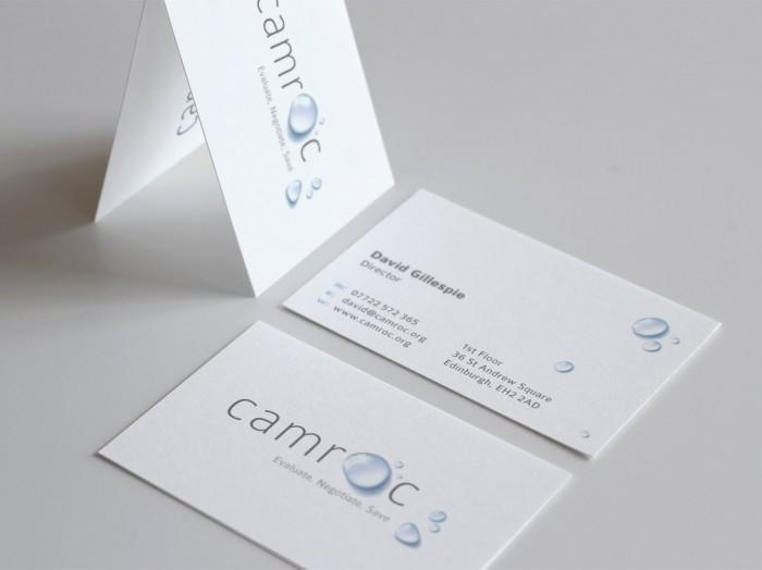 wasilewska_camroc_cards