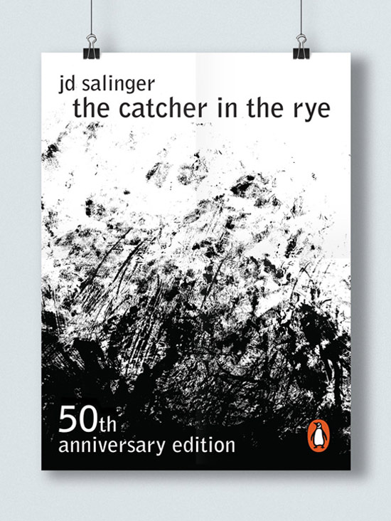 wasilewska_catcher_cover2